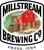 Mini millstream oktoberfeast