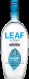 Leaf Rocky Mountain Water Vodka spirit