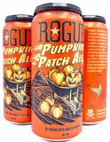 Rogue Farms Pumpkin Patch Ale beer