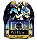 Nebraska EOS Wheat Beer