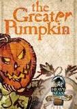 Heavy Seas Great'ER Pumpkin Beer