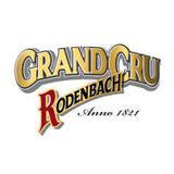 Rodenbach Grand Cru 2012 beer