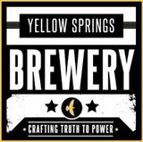 Yellow Springs Kerfuffle Beer