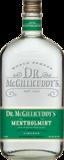 Dr. Mc Gillicuddy's Mentholmint spirit