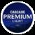 Mini cascade premium light 1