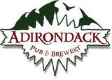 Adirondack IPA beer