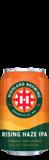 Highland Rising Haze beer