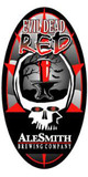 AleSmith Evil Dead Red Ale Beer