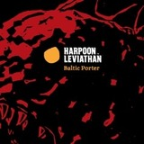 Harpoon Leviathan Baltic Porter beer