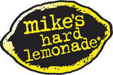 Mike's Hard Lemonade Beer