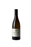 Crowley Wines Willamette Valley Chardonnay wine