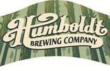 Humboldt Black Xantus beer