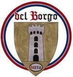 Birra Del Borgo Etrusca beer