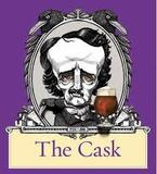 Baltimore Washington The Cask of Amontillado beer