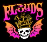 Three Floyds War Mullet beer