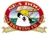 Sea Dog Old Gollywobbler beer