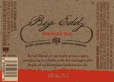 Leinenkugels Big Eddy Ryewine Ale beer