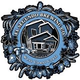 El Segundo Hop Tanker beer