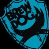BrewDog Libertine Black Ale beer