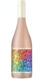 Prisma Rose Of Pinot Noir wine