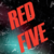Mini woodbury red five 1