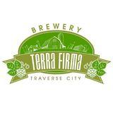 Brewery Terra Firma Gladstone American Pale Ale beer
