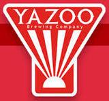 Yazoo 10-Year Beer beer