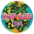 Mini nebraska hop god 2013