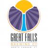 Great Falls Washinee NE DIPA beer