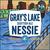 Mini confluence gray s lake nessie scottish ale 1