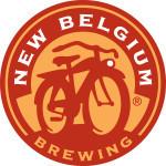 latis Belgian Sampler Pack beer