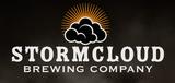 Stormcloud Rainmaker beer