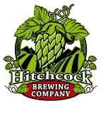 Hitchcock Pineapple Hard Seltzer beer