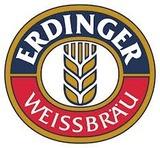 Erdinger Variety Pack beer