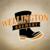 Mini wellington shadowplay