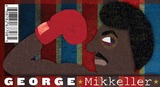 Mikkeller George! Beer