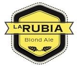 Wynwood La Rubia Beer