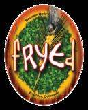 Boulder Fryed beer