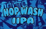 Altamont Hop Wash DIPA Beer