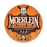 Christian Moerlein Hell Town Rye-Ot beer