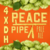 Mini chafunkta 4xdh peace pipe pale ale 1