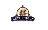 Latitude 42 Island Fever beer
