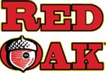 Red Oak Old Oak beer