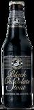 Brooklyn Black Chocolate Stout 2013 Beer