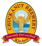 Chuckanut Rye Lager beer
