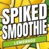 Connecticut Valley Spiked Smoothie Lemonade beer