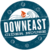 Mini downeast cider original blend