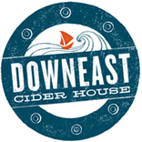 Downeast Cider Original beer