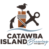 Catawba Island Seiche Scottish Ale beer
