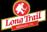 Long Trail Brown Bag #6 Black Rye IPA beer